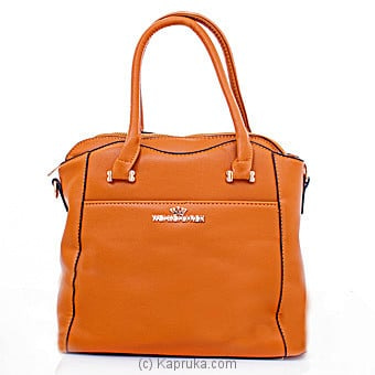 Women Shoulder Handbag Online at Kapruka | Product# fashion001371
