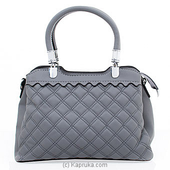Ladies Handbag Online at Kapruka | Product# fashion001374