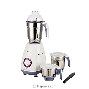 Philips Mixer Grinder PLMG7699 Online at Kapruka | Product# elec00A2150