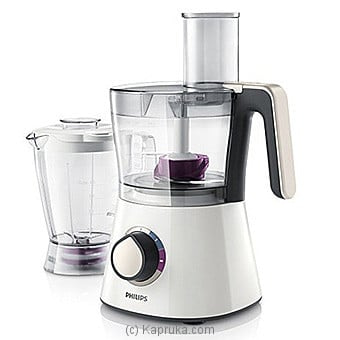 Philips Food Processors PLFP776100 Online at Kapruka | Product# elec00A2146