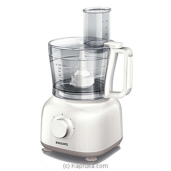 Philips Food Processors PLFDP7627 Online at Kapruka | Product# elec00A2145