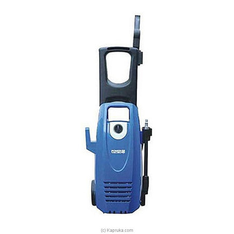 Anlu- High Pressure Washer, Induction Motor Type- 90 Bar Apw- Vp- 90P Ancnvp90p Online at Kapruka | Product# elec00A2234