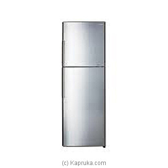 Sharp 309 L Refrigerator J- Tec Inverter (made In Thailand) SHARP- SJ- S360- SS5 Online at Kapruka | Product# elec00A2349