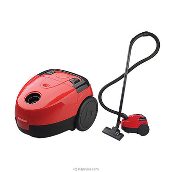 Sanford Vacume Cleaner Bag Dry 1200W SFVCD881VC Online at Kapruka | Product# elec00A2516