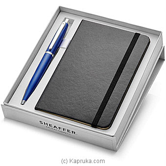 Pen Sheaffer Gift- WP24116 Online at Kapruka | Product# giftset00230