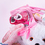 Shop in Sri Lanka for Adore Baby Girl Gift Pack- Large