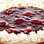 Shop in Sri Lanka for Wild Berry Cheesecake (GMC)