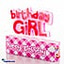 Shop in Sri Lanka for Birthday Girl Candles