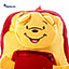 Shop in Sri Lanka for Pooh Bear Nursery Backpack
