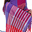 Shop in Sri Lanka for Sliver Stripes Merron Line Handloom Saree