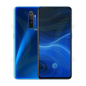 Realme x2 pro 8/128 GB Online at Kapruka | Product# elec00A1913