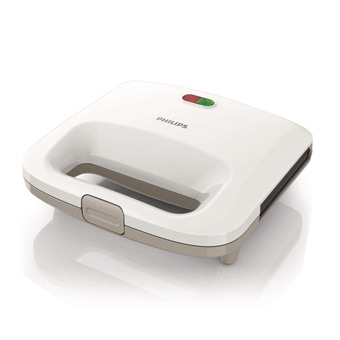 Philips Sandwich Toasters PLST2393 Online at Kapruka | Product# elec00A2151