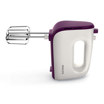 Philips Hand Mixer PLHM374011 Online at Kapruka | Product# elec00A2144