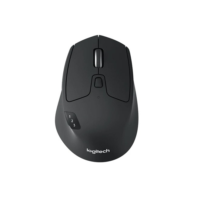 Logitech M720 Triathlon Multi- Computer Wireless Mouse Online at Kapruka | Product# elec00A2641