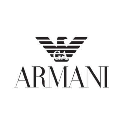 Armani online sale listings at Kapruka