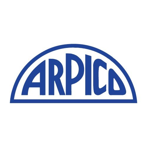 Arpico online sale listings at Kapruka