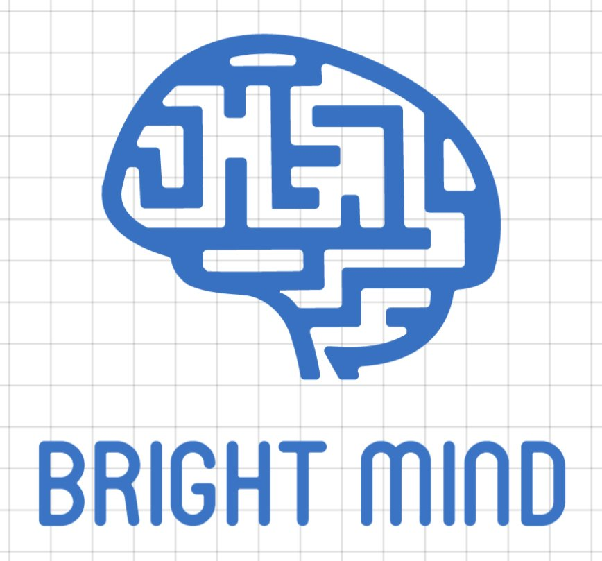 Brightmind online sale listings at Kapruka