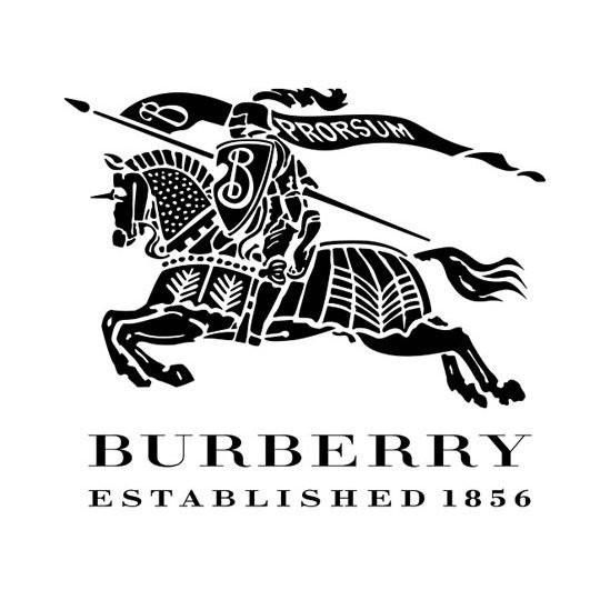 Burberry online sale listings at Kapruka