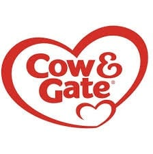 Cow And Gate online sale listings at Kapruka