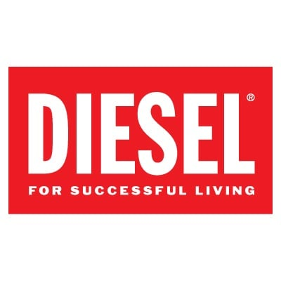 Diesel online sale listings at Kapruka