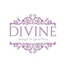 Divine online sale listings at Kapruka
