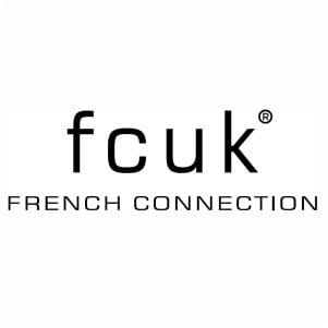 FCUK online sale listings at Kapruka