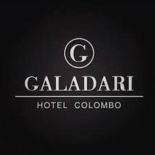Galadari online sale listings at Kapruka