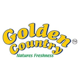 Golden Country online sale listings at Kapruka