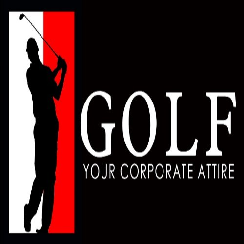 Urban Golf online sale listings at Kapruka