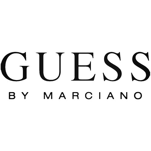 GUESS online sale listings at Kapruka