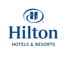 Hilton online sale listings at Kapruka