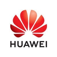 Huawei online sale listings at Kapruka