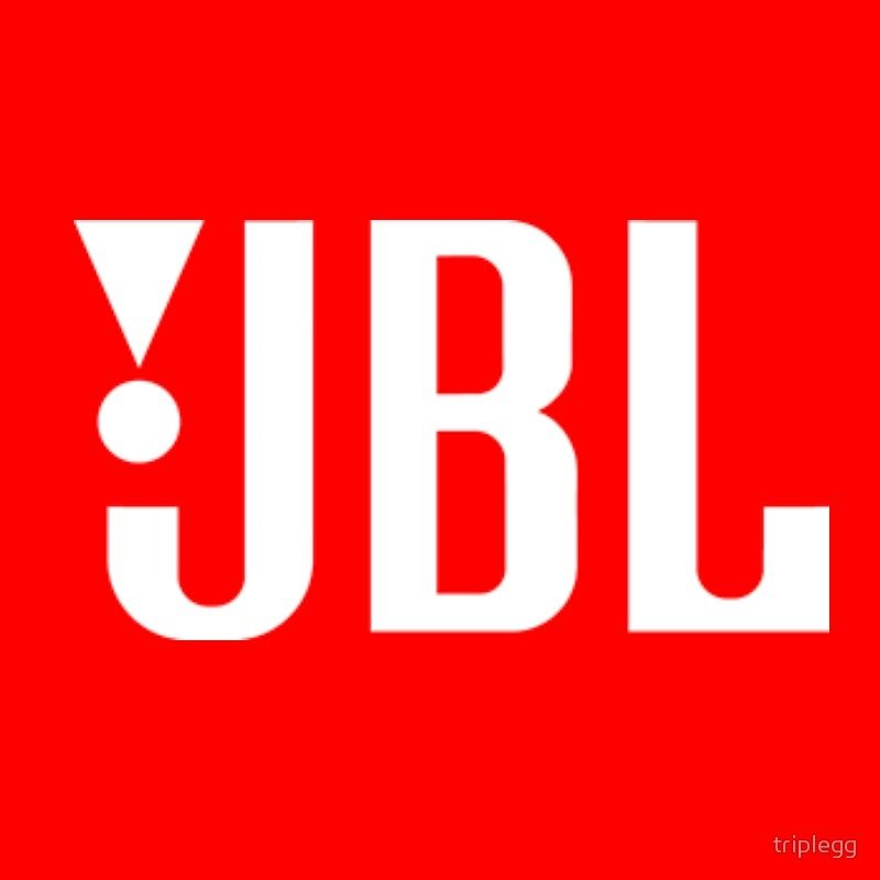 JBL online sale listings at Kapruka