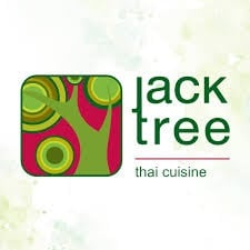 Jack Tree online sale listings at Kapruka