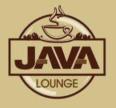 Java online sale listings at Kapruka