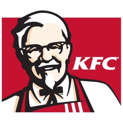 KFC online sale listings at Kapruka