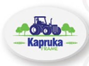 Kapruka Agri online sale listings at Kapruka