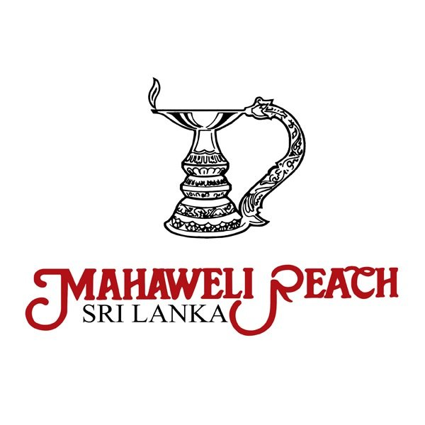 Mahaweli Reach online sale listings at Kapruka
