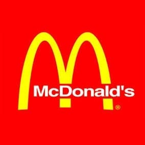 McDonalds online sale listings at Kapruka