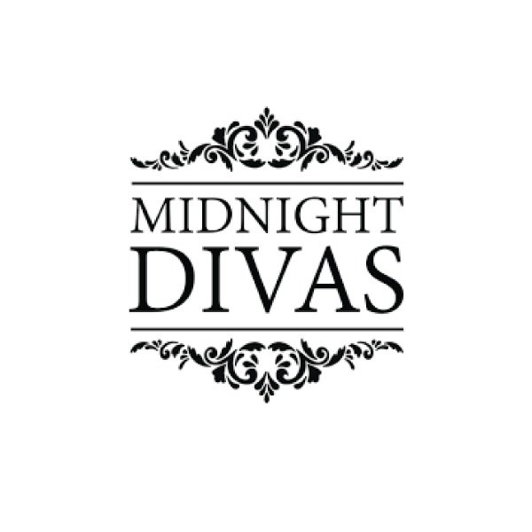 Midnight Divas online sale listings at Kapruka