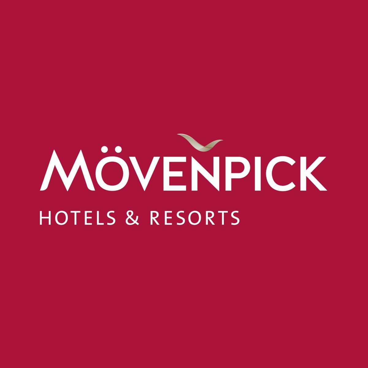 Movenpick online sale listings at Kapruka