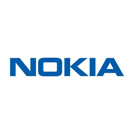 Nokia online sale listings at Kapruka