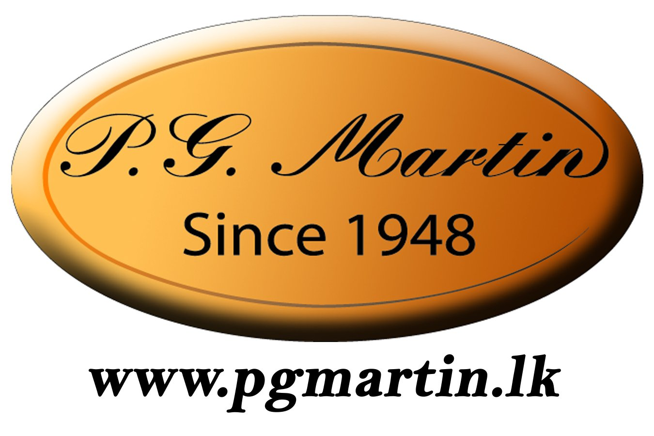 P.G MARTIN online sale listings at Kapruka
