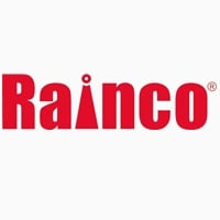 Rainco online sale listings at Kapruka