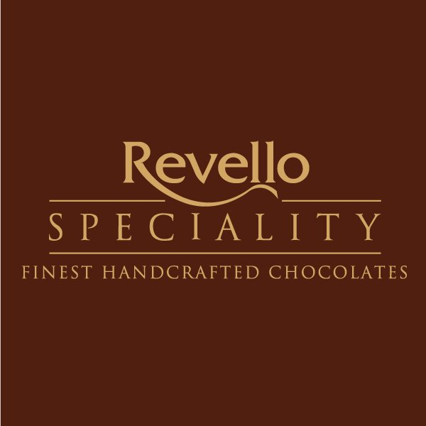 Revello online sale listings at Kapruka