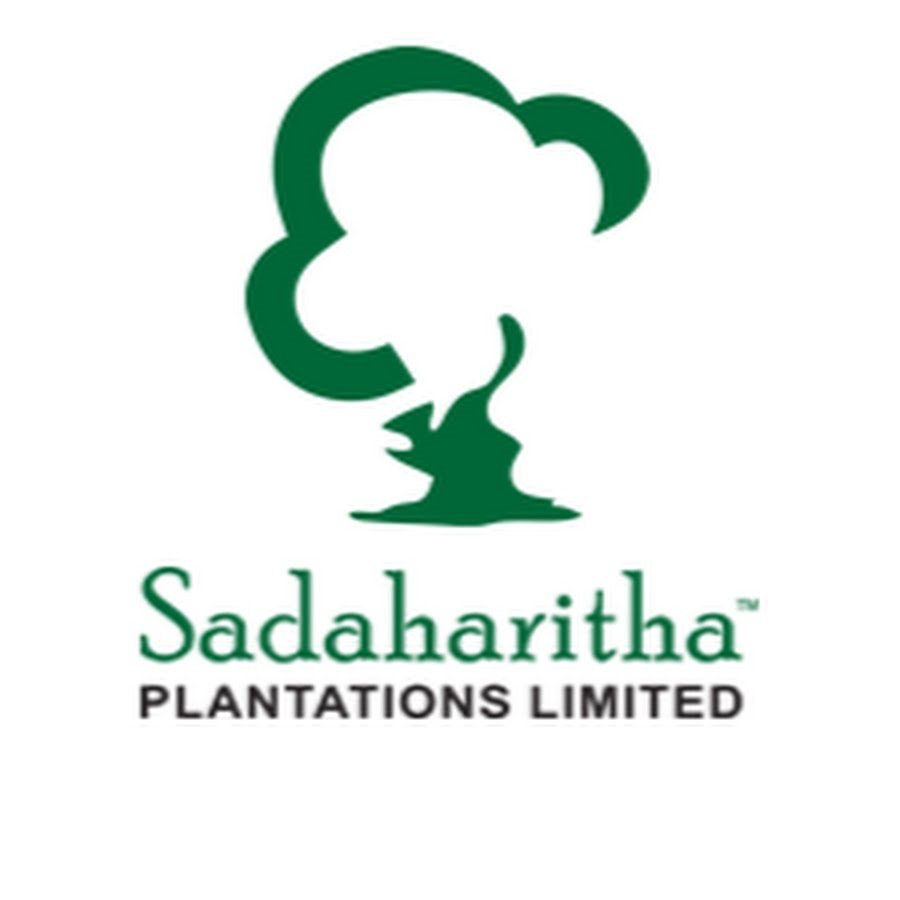 Sadaharitha online sale listings at Kapruka
