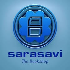 Sarasavi online sale listings at Kapruka