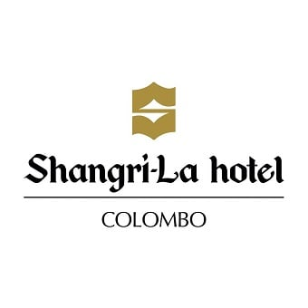 Shangri La online sale listings at Kapruka