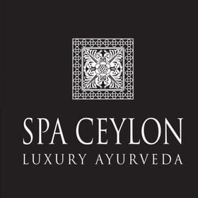 SPA Ceylon online sale listings at Kapruka