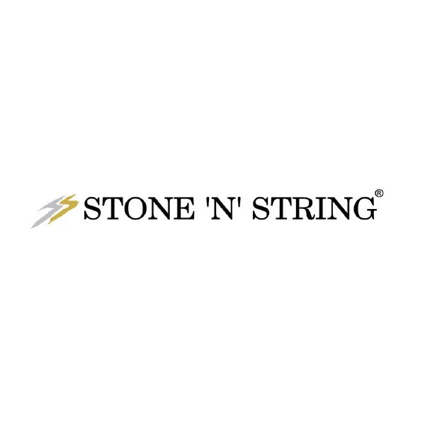 Stone N String online sale listings at Kapruka
